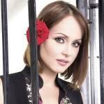 Gabriela Spanic nega ter sido demitida de emissora mexicana