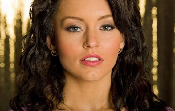 angelique boyer telenovelas - photo #6