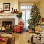 Decoração de Natal para sala – Dicas