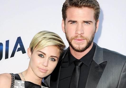 Miley-Cyrus-e-Liam-Hemsworth-juntos-3