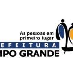 Estão abertas as inscrições para o concurso público da Prefeitura de Campo Grande