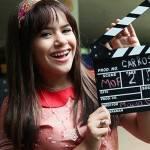 Maisa Silva muda o visual para o filme 'Carrossel 2′