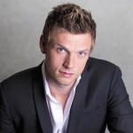 Nick Carter, do Backstreet Boys, foi preso