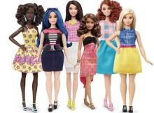 novas-barbie