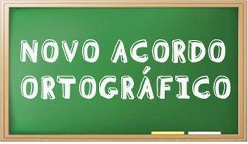 novo-acordo-ortografico-e-obrigatorio-no-brasil