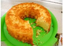 receita-de-bolo-de-queijo-cremoso-sem-gluten