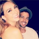 William Levy e Elizabeth Gutiérrez estão noivos e planejam o terceiro filho