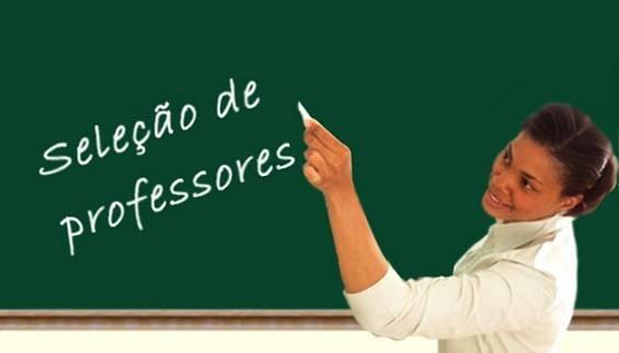 concurso-publico-prefeitura-de-fortaleza-oferece-500-vagas-para-professores-substitutos