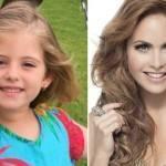 SBT anuncia elenco de 'Carinha de Anjo'