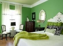 quartos-decorados-com-cor-verde