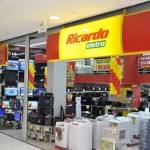 Trabalhe conosco Ricardo Eletro – Vagas de empregos