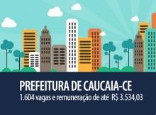 concurso-publico-prefeitura-de-caucaia-ceara