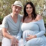 Nasce filho de Nick Carter, dos Backstreet Boys e de Lauren Kitt que optou por parto humanizado