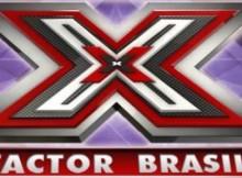 X-Factor-brasil