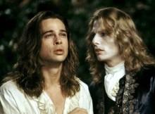 filme-entrevista-com-o-vampiro-ganhara-nova-versao
