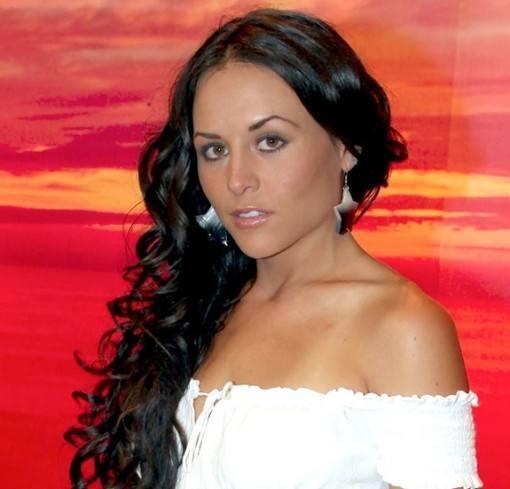 96089915dd17 Actrices mexicanas de novelas fotos