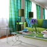 Dicas de decoração para renovar a casa – Fotos