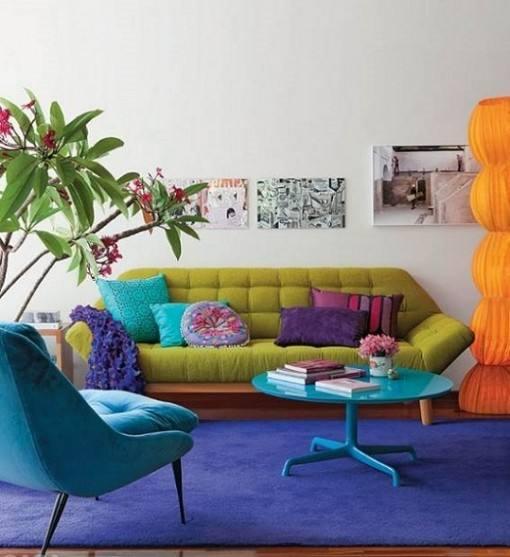 dicas-para-usar-tapete-colorido-na-decoracao-4