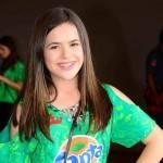Maisa Silva recebe ameaça de morte pela internet