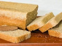 pão-sem-gluten-e-sem-lactose-para-quem-esta-de-dieta