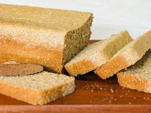 pão-sem-glúten-e-sem-lactose-para-quem-esta-de-dieta