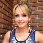 Gabriela Spanic vai protagonizar peça de teatro