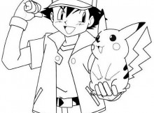 desenhos-para-colorir-do-pokémon-10