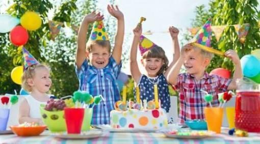 festa-de-aniversário-infantil-sem-gastar-muito-3