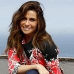 Giovanna Antonelli fala de Alice sua personagem na novela 'Sol Nascente'