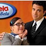 6 Curiosidades sobre a novela mexicana 'A Feia Mais Bela'