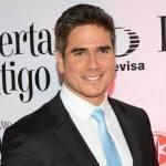 Daniel Arenas, protagonista de 'A Gata', fala de seus sonhos de formar uma família