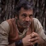 Protagonista de 'Velho Chico', Domingos Montagner, é encontrado morto
