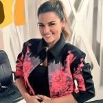Maite Perroni pode estar grávida