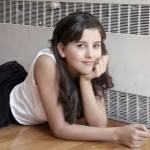 Paulina Goto pode protagonizar nova novela mexicana