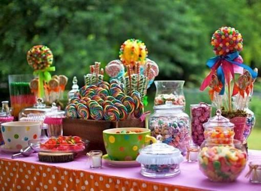 dicas-para-decorar-uma-festa-colorida-8