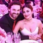 Ana Brenda comenta foto do namorado nas redes sociais e causa polêmica