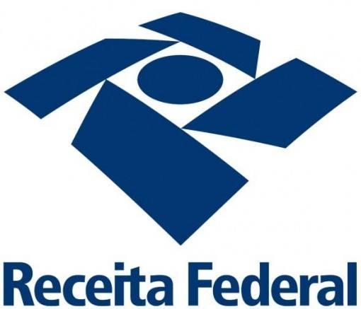 concurso-publico-receita-federal