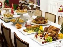 dicas-para-decorar-um-almoco-de-natal-e-o-que-servir