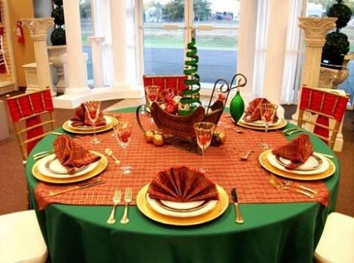 dicas-para-decorar-um-almoco-de-natal-e-o-que-servir-4