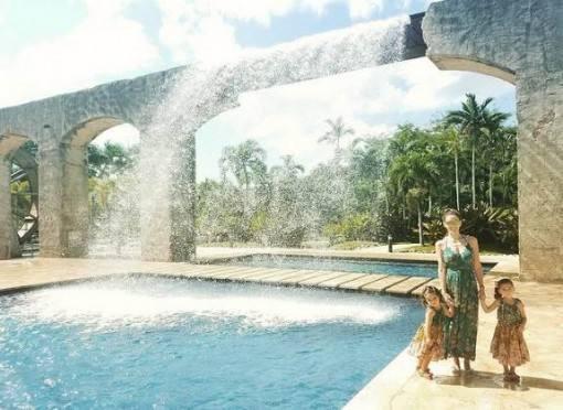 jacqueline-bracamontes-ferias-porto-rico-4
