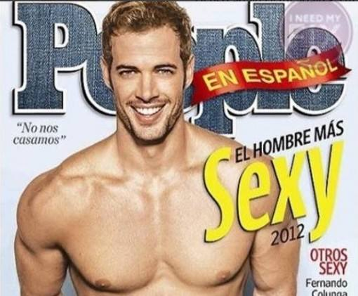 william-levy-compartilha-foto-de-capa-de-revista-e-fala-sobre-ela