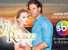 angelique-boyer-e-sebastian-rulli-fazem-convite-para-nova-novela