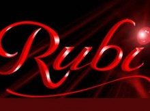 atores-novela-rubi-morreram-4