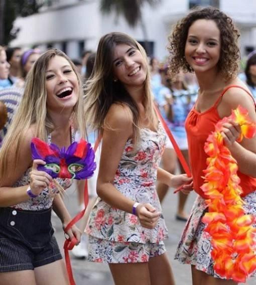 looks-femininos-carnaval-2017-9