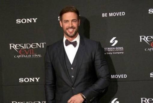 william-levy-se-destaca-em-evento-e-fala-do-mexico