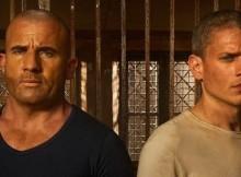 Prison-Break-quinta-temporada