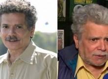 ator-novela-mexicana-perde-perna