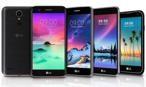 lg-lanca-nova-linha-de-celulares-no-brasil