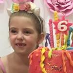 Protagonista de 'Carinha de Anjo' Ganha Festa de Aniversário com Decoração de Carnaval