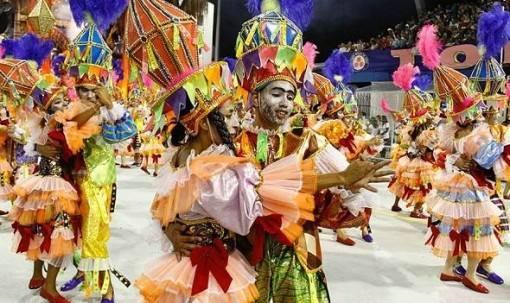 musicas-carnaval-2017